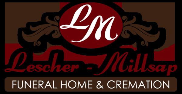 Lescher Millsap Funeral Home - Muskogee