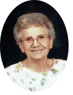 Bessie Tackett-Raley