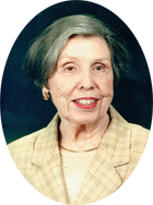 Joan Carpenter